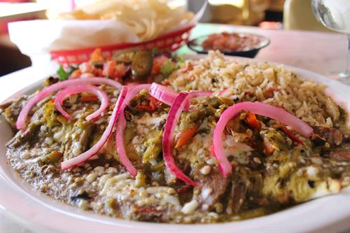 Gallery Image Burrito_Loco.jpg