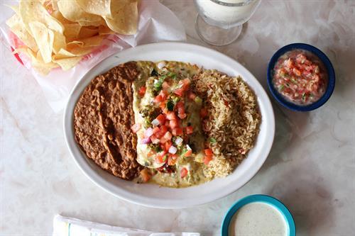 Gallery Image Spinach_Chicken_Enchiladas.jpg