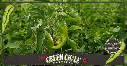Gallery Image chuy's_green_chile_fest_2.jpg