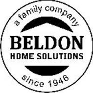 Beldon Home Solutions