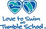 Love To Swim and Tumble School