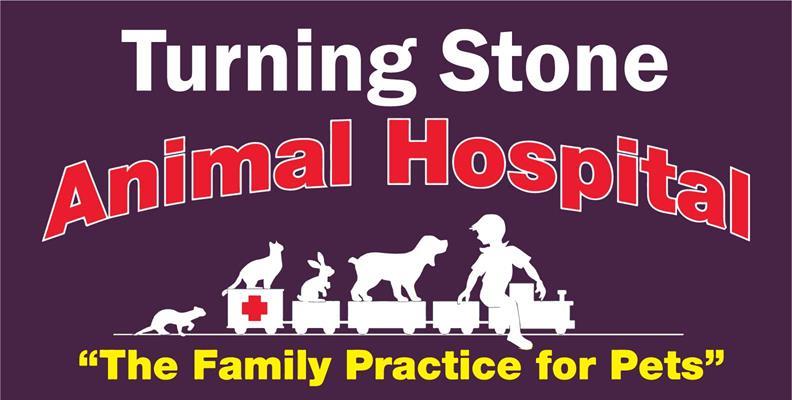 Turning Stone Animal Hospital