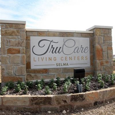 TruCare Living Centers of Selma