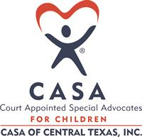 Information Session with CASA