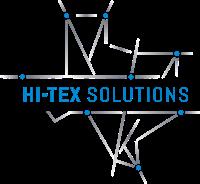 HI-TEX Solutions, LLC