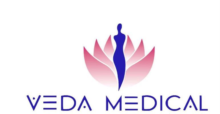 Veda Medical & Medspa