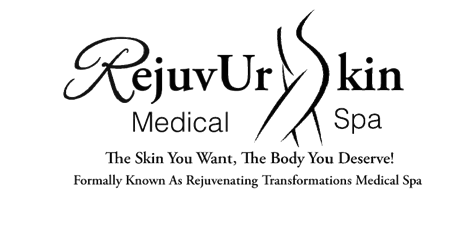 RejuvUrSkin Medical Spa