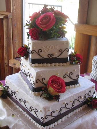Gallery Image cake108.jpg