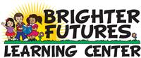 Brighter Futures Learning Center