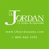 L.K. Jordan & Associates