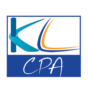 Khanh H. Le, CPA