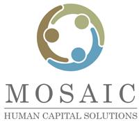Mosaic Human Capital Solutions