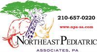 Northeast Pediatric Associates, P.A.
