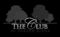 Club at Garden Ridge, The
