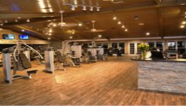 Gallery Image Upstairs_Fitness_Center.png