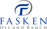 Fasken Oil & Ranch