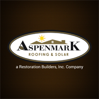 Aspenmark Roofing and Solar