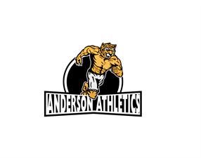 Anderson Athletics
