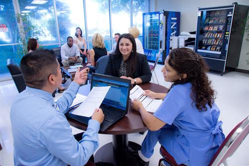 Health Sciences Degree Options