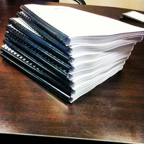 Gallery Image bound_notebooks.jpg