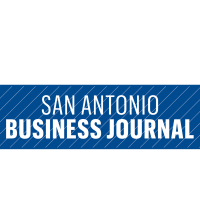 San Antonio Business Journal: Small businesses face quagmire: Require masks or keep customers?