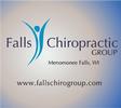 Falls Chiropractic Group, S.C.