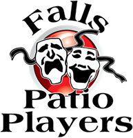 Falls Patio Players