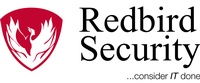 Redbird Security, LLC