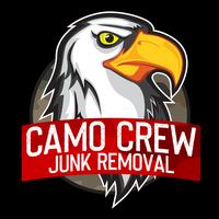 Camo Crew Junk Removal