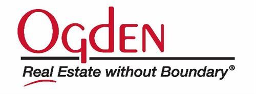 Gallery Image Ogden_Logo_-_Vector_Registered_R_(640x238).jpg
