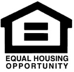 Gallery Image equal_housing_logo.jpg