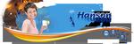 Hanson Soft Water, Inc.