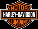 Harley-Davidson Powertrain Operations