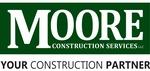 Moore Construction Services, LLC