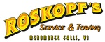 Roskopf's Service & Towing