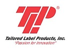 Tailored Label Products, Inc.