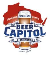 Beer Capitol Distributing