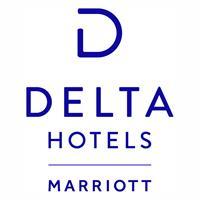 Delta Hotels by Marriott Milwaukee Northwest