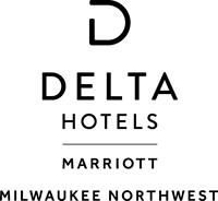 Delta Hotels by Marriott Milwaukee Northwest