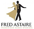 Wisco Dance, Inc., dba Fred Astaire Dance Studio