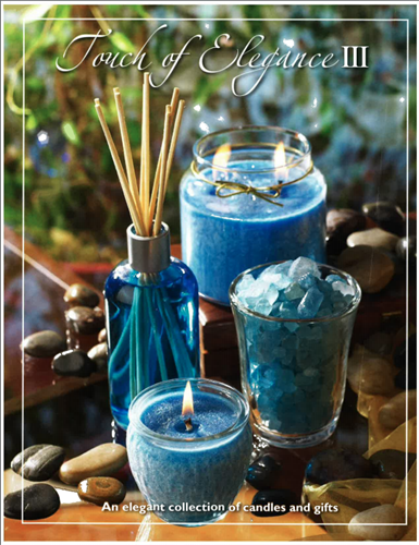 No-Risk Order Taker  Candles