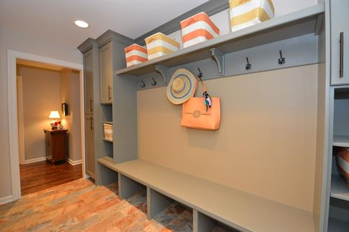 Gallery Image Mequon_Mudroom_Entry.JPG