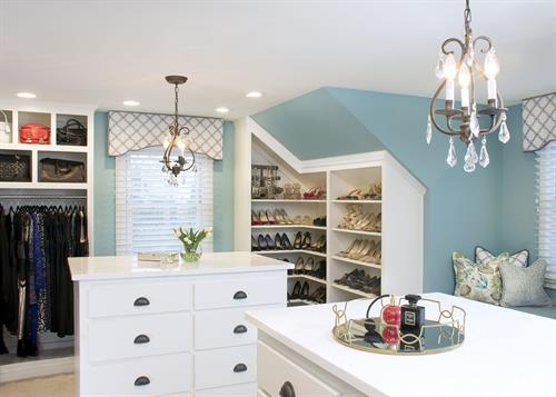 Gallery Image River_Hills-Misc.closet-optional-after_copy.jpg