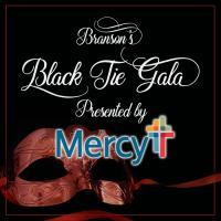 Branson's Black Tie Gala