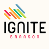 Ignite Branson Happy Hour