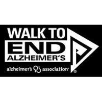 2019 Walk To End Alzheimer's - Branson Tri-Lakes Area