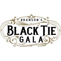 Branson's Black Tie Gala presented by Mercy