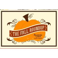 The Fall Roundup