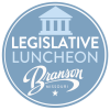 State of the State - Legislative Luncheon