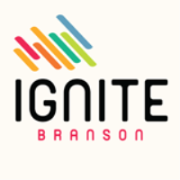 Ignite Celebration - Postponed